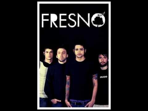 Fresno - Goodbye