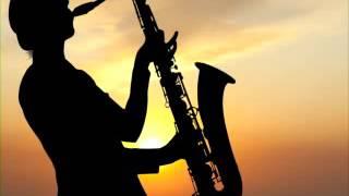 download lagu Top Saxophone Instrumental Songs 2016 Hits New Music Indian gratis
