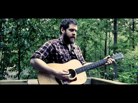 Manchester Orchestra - Right Away Great Captain Love Come And Save Me