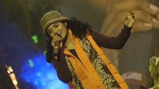 Bangla New Song 2017   Aj Amay Sopno Dekhabi Ay   Singer: Anwesha   SATunes Music