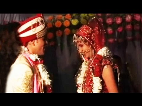 Why Haryana Sisters Added Two 'pheras' To Wedding Ceremony video