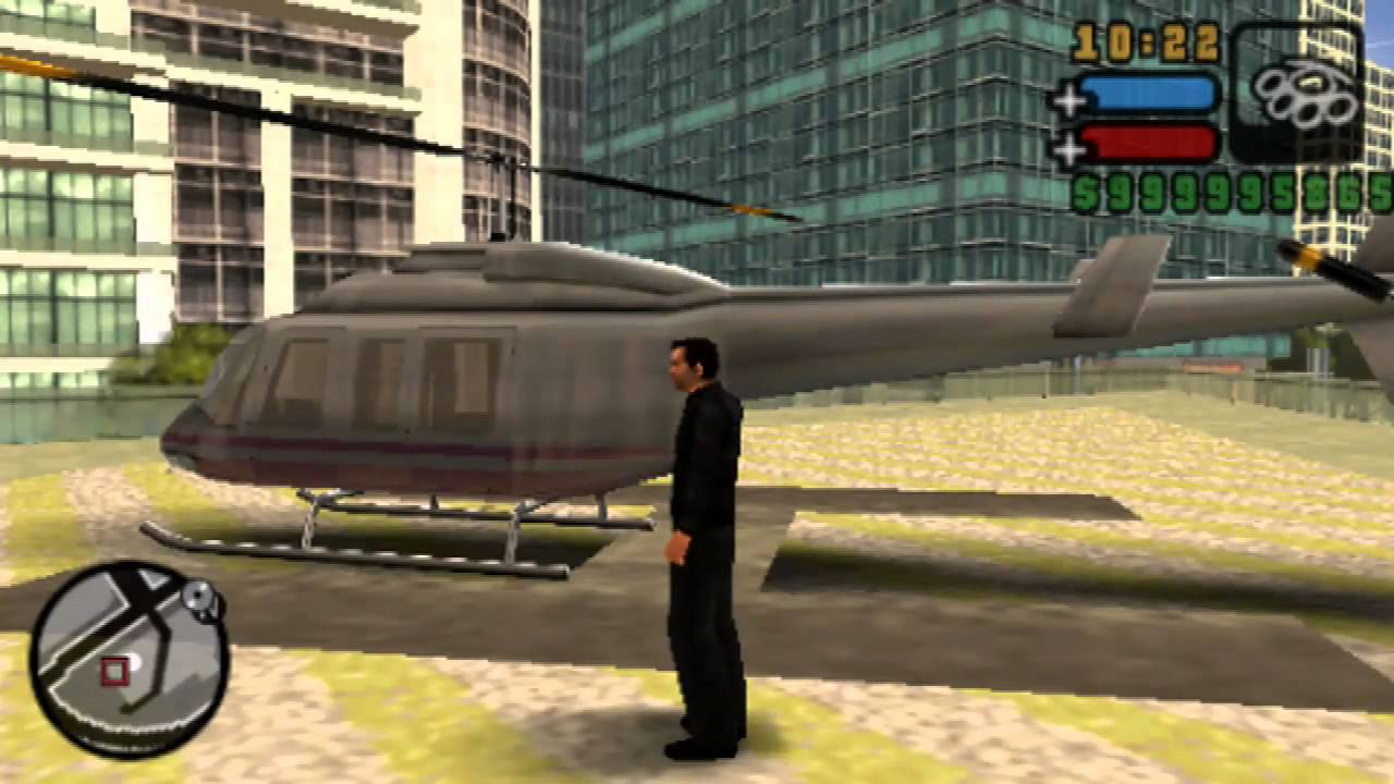 vice city stories psp cheats helicopter with Watch on Rockstar Sobrala Vse Treki Iz Gta as well Watch likewise Watch further Watch together with Watch.