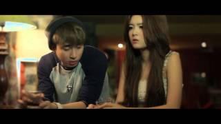 Video clip [MV HD 1080p] Người Tôi Yêu - Chi Dân