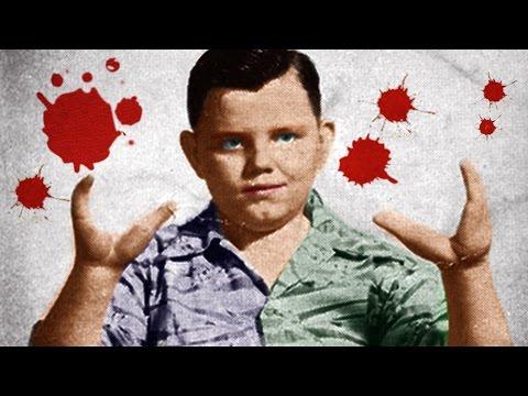 the killer lobster boy grady stiles anatomy of murder 4