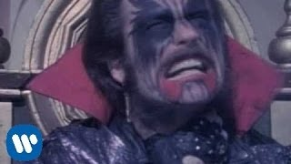 Watch King Diamond The Family Ghost video