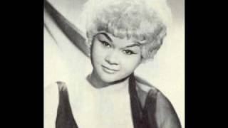 Watch Etta James Dance With Me Henry video