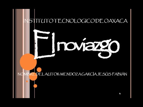 mapa conceptual noviazgo 2010-IC.mp4