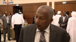 """السودان.. خطط لزيادة""""الحبوب الزيتية"""""""