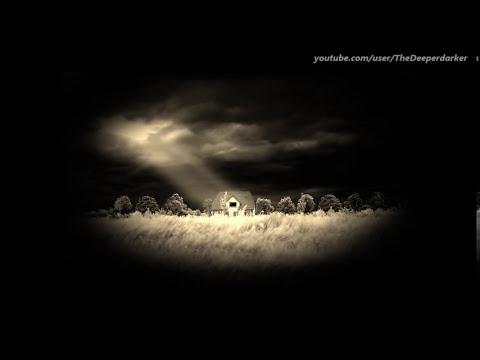 Henry Saiz - Anubis (Tentacle Remix)