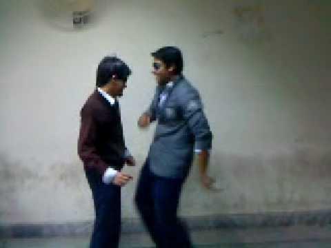 punjab college sialkot dance