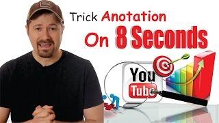 download lagu #10 Optimization Youtube Seo -tricks Youtube Annotations Seconds To gratis