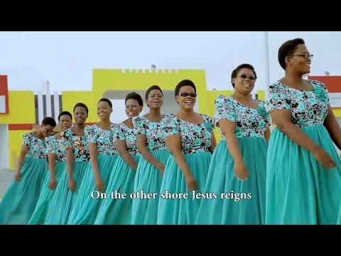 Ng'ambo ya Bahari  by Ukonga SDA Choir