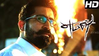 Yaman | Yaman full Tamil Movie scenes | Vijay Antony kills all his enemies | Vijay Antony Mass scene