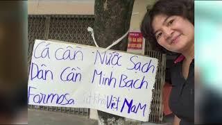 KIMNHUNG SHOW Phỏng Vấn PHAN VAN PHONG NOV 8 part A
