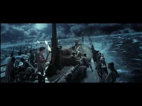 Legenda lui Hercule (2014) - Filme Online Subtitrat in