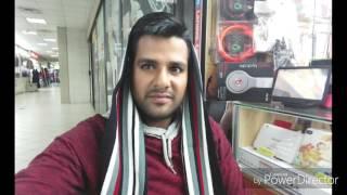 A Jibon keno eto rong bodlai  ,,,,,,, nazrul islam461