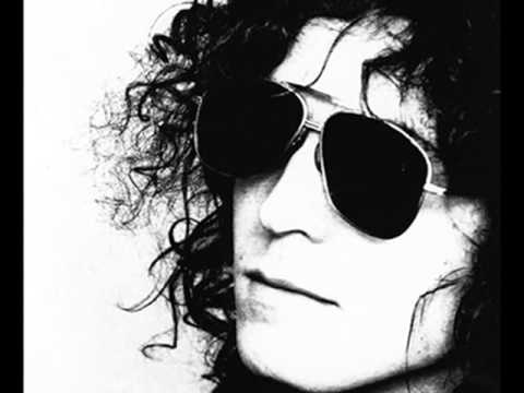 MARC BOLAN &amp; T.REX - SOUND PIT