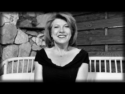 KARAOKE - Krystyna Prońko - Jesteś Lekiem Na Całe Zło