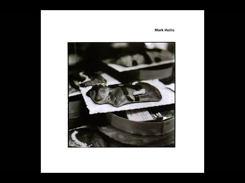 Mark Hollis (1998 Full Album)