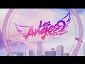 Gilles Luka feat. Nyusha - We Can Make It Right