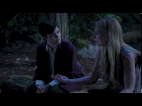 Once Upon a Time - 3x02
