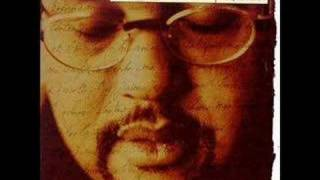 Watch Fred Hammond I Wanna Know Your Ways video