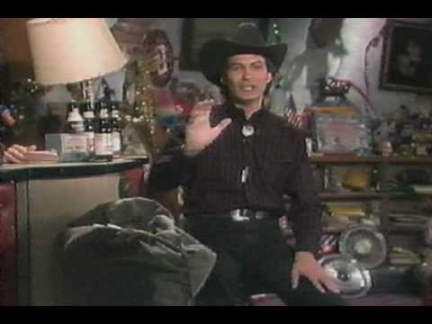 Joe Bob Briggs - 