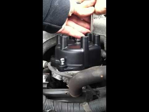 Automotive-2003 Nissan Xterra - YouTube