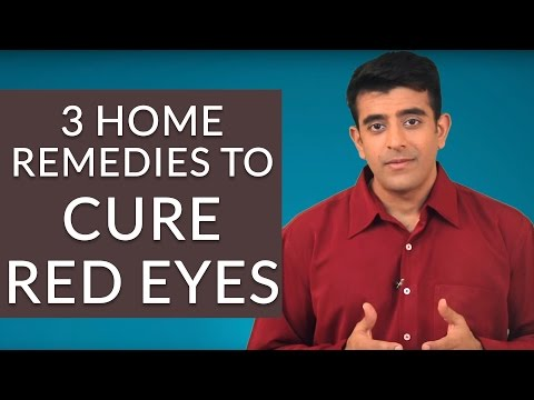 how to get rid of broken blood vessels on face