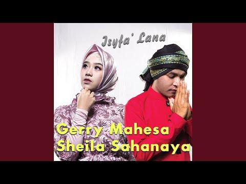 Download  Isya'Lana feat. Sheila Sahanaya Gratis, download lagu terbaru