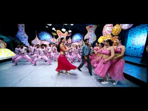 Bollywood Songs Hd.mp4 video