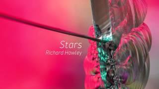 Richard Hawley - Stars (