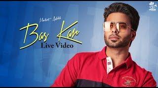 Live With Mankirt Aulakh Bas Kar Kal Sham 5 Baje