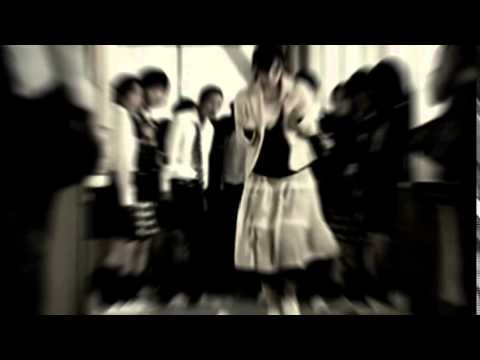Invisible - Jaejoong Maki Horikita