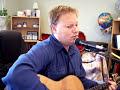 Digitech Vocalist 4 Harmonizer