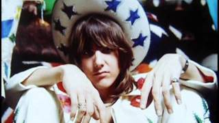Watch Flying Burrito Brothers High Fashion Queen video