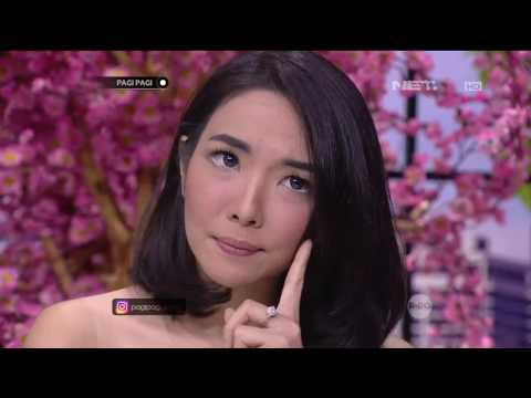 download lagu Mau Barang Inovasi, Giselle Disuruh Baca Mantra Sama Ko`Syong gratis