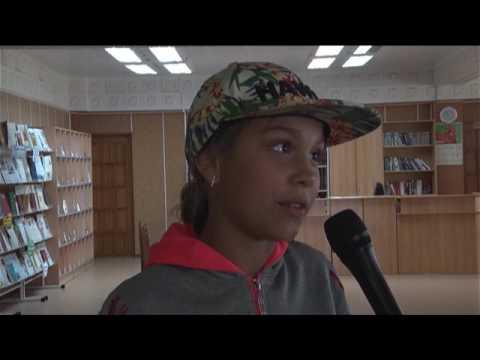 Десна-ТВ: День за днём от 20.07.2017