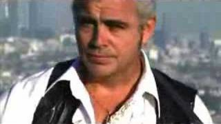 Watch Dale Watson Hollywood Hillbilly video