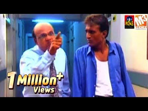 Sikander Sanam - Munna Bhai MBBS Part 2
