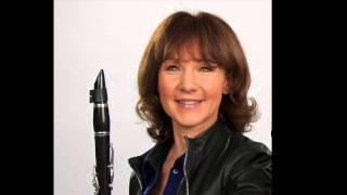 Crusell Clarinet Concerto No  3 Emma Johnson