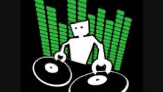robotic beat