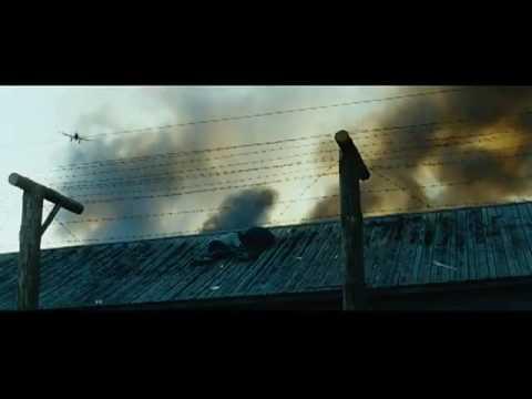 Утомленные солнцем 2 трейлер к фильму