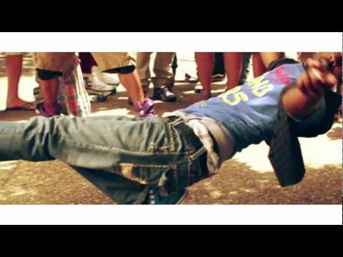 Soulja Boy Ft. Kwony Cash zan Wit Dat Lean (official Music Video) video