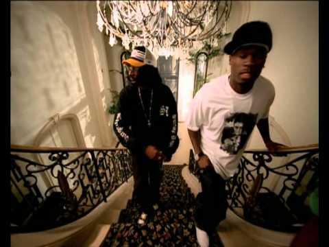 "50cent&Snoop Dog Feat. Vladimir Krug perform ""Красные карманы"""
