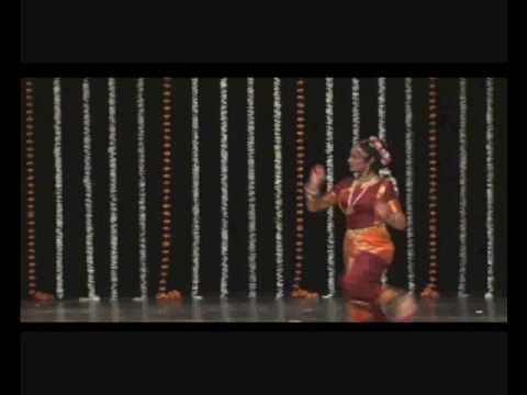 Disha 39 s arangetram part 2 youtube for Arangetram stage decoration ideas