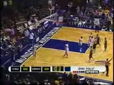 Best Basketball Shots NBA 2011-2012 funniest baskets shots ever (goals)