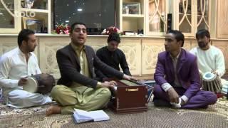 Eid Amad Episode 3 - 1394 - TOLO TV