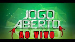 🇧🇷🇧🇷😀😀JOGO ABERTO AO VIVO COM IMAGEM E EM HD E EM FULL HD!!!VENHA ASSISTIR AO VIVO!!!