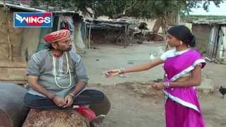 Best Khandeshi Adivasi Song - Donghar Jungle Maa by Dharmendhra Gorse